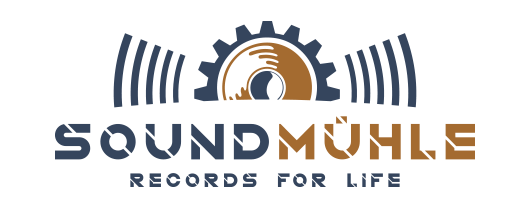Soundmühle - Records for life